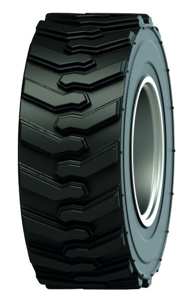 Voltyre Voltyre Heavy DT-122 TL нс08