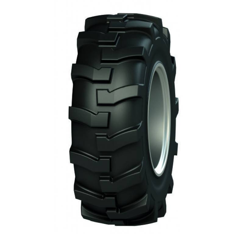 Voltyre Voltyre Heavy DT-124 TL нс12