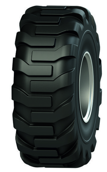Voltyre Voltyre Heavy DT-125 TL нс16