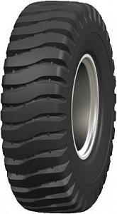 Voltyre Voltyre Heavy DT-141 TL нс16
